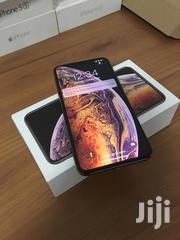 New Apple iPhone XS Max 512 GB   Mobile Phones for sale in Greater Accra, Dzorwulu