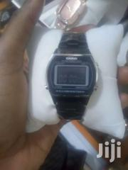 Casio  Three Pins | Watches for sale in Greater Accra, Accra new Town