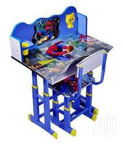 Kids Study Table | Children's Furniture for sale in Greater Accra, Agbogbloshie