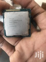 Core I5 3rd Gen | Computer Hardware for sale in Greater Accra, North Labone