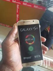 Original Samsung Galaxy S6 | Mobile Phones for sale in Greater Accra, Kokomlemle