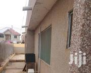 5 Bedroom House For Sale | Houses & Apartments For Sale for sale in Greater Accra, Dansoman