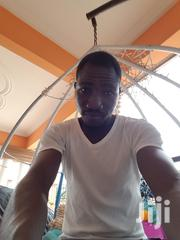 I'm A Uber Driver Looking For A Car | Driver CVs for sale in Greater Accra, Adenta Municipal
