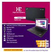 Lenovo T450 • Intel Core I5, 5th Gen 2.20ghz Processor. | Laptops & Computers for sale in Greater Accra, Achimota
