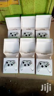 Xbox S Controller | Books & Games for sale in Greater Accra, Alajo