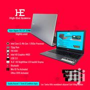 Acer Aspire E15-571-304M 1 T HDD Core I3 12 Gb RAM | Computer Hardware for sale in Greater Accra, Achimota