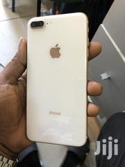 Apple iPhone 8 Plus 64 GB Gold | Mobile Phones for sale in Greater Accra, Tema Metropolitan