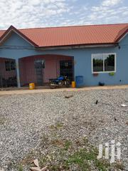 Newly Two Bedroom Apartment 4rent @Amasaman Gh600 | Houses & Apartments For Rent for sale in Greater Accra, Achimota