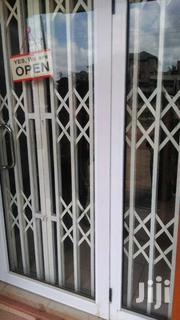 SHOP TO LET | Commercial Property For Sale for sale in Greater Accra, East Legon