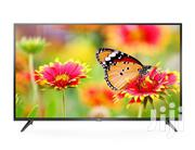 LED TCL 32inch Tv# | TV & DVD Equipment for sale in Greater Accra, Accra Metropolitan