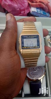 Quality Watches | Watches for sale in Greater Accra, Accra new Town