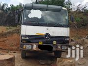 Benz Tipper Truck | Trucks & Trailers for sale in Western Region, Shama Ahanta East Metropolitan