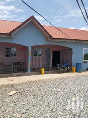 Newly Two Bedroom Apartment 4rent @Amasaman | Houses & Apartments For Rent for sale in Greater Accra, Achimota
