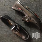 Clarks Loafers | Shoes for sale in Ashanti, Kumasi Metropolitan