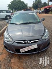 Hyundai Accent 2014 | Cars for sale in Greater Accra, Abelemkpe