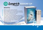Longrich Products   Vitamins & Supplements for sale in Greater Accra, Odorkor