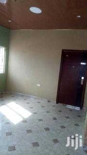 Big Single Room S/C At Mccarthy Hill | Houses & Apartments For Rent for sale in Greater Accra, Accra Metropolitan