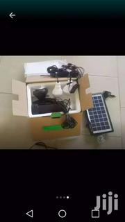 Solar | Solar Energy for sale in Northern Region, Tamale Municipal