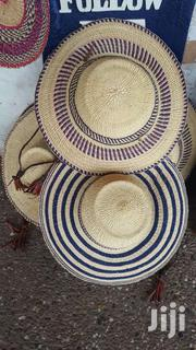 Original Weaved Sun Hat | Clothing Accessories for sale in Greater Accra, Accra Metropolitan