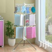 3 Tier Laundry Dryer | Home Accessories for sale in Greater Accra, Abelemkpe