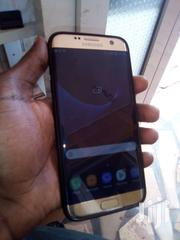 New Samsung Galaxy S7 edge 32 GB | Mobile Phones for sale in Ashanti, Bosomtwe