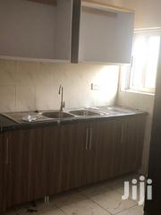 Wall N Gated 2 Bedroom Apartment | Houses & Apartments For Rent for sale in Greater Accra, Airport Residential Area