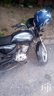 Bajaj Pulsar 150 2018 Black | Motorcycles & Scooters for sale in Greater Accra, East Legon