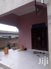 3 Bedrooms Apartment, Executive at Awoshie N.I.C for Rent.   Houses & Apartments For Rent for sale in Greater Accra, Dansoman