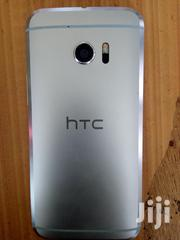HTC 10 64 GB | Mobile Phones for sale in Ashanti, Mampong Municipal