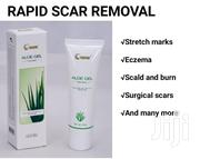 Rapid Scar Removal   Skin Care for sale in Greater Accra, Ga West Municipal