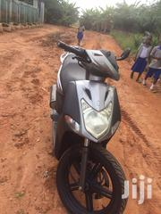 New Kymco Agility 2017 Gray | Motorcycles & Scooters for sale in Ashanti, Kumasi Metropolitan