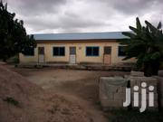 Neat 3 Chamber & Hall For Sale Opeikuma | Houses & Apartments For Sale for sale in Central Region, Awutu-Senya