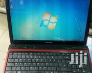 Laptop Toshiba Satellite L555 4GB Intel Core i3 HDD 1T | Laptops & Computers for sale in Greater Accra, Kokomlemle