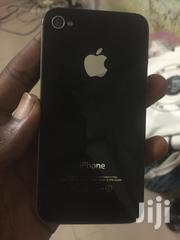 Apple iPhone 4s 16 GB Black | Mobile Phones for sale in Greater Accra, Accra new Town