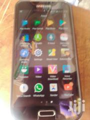 Samsung Galaxy S5 32 GB Gray | Mobile Phones for sale in Ashanti, Offinso North