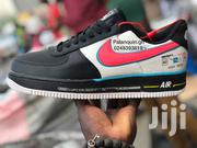 Sneakers   Shoes for sale in Greater Accra, Osu