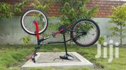Original BMX | Sports Equipment for sale in Greater Accra, Tema Metropolitan