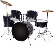 Optima 5 Pieces Drum Set | Musical Instruments for sale in Greater Accra, Ga East Municipal