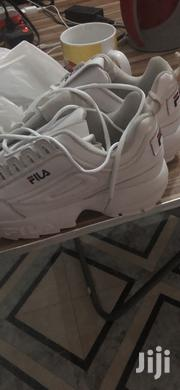 Fila Mens Sneakers | Shoes for sale in Greater Accra, Tema Metropolitan