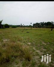10 Acres Of Industrial Land For Sale   Land & Plots For Sale for sale in Western Region, Ahanta West