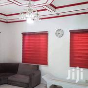Office And Home Blinds | Home Accessories for sale in Greater Accra, Tema Metropolitan