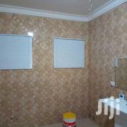Office And Home Modern Window Blinds | Windows for sale in Greater Accra, Tema Metropolitan
