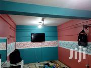 Painting And Decor   Automotive Services for sale in Greater Accra, Airport Residential Area