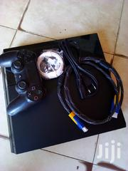 Fresh Ps4 With Games Fifa 20,Kombat 11 | Video Game Consoles for sale in Greater Accra, Accra Metropolitan
