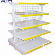 Supermarket Shelves | Store Equipment for sale in Greater Accra, Osu