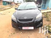 New Toyota Matrix 2013 Black | Cars for sale in Greater Accra, Adenta Municipal