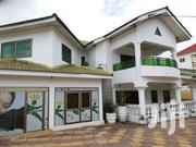 7 Bedrooms House At Okpongolo For Rent | Houses & Apartments For Rent for sale in Greater Accra, Accra Metropolitan