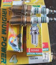 Denso Sparks Plugs | Vehicle Parts & Accessories for sale in Greater Accra, Ga South Municipal