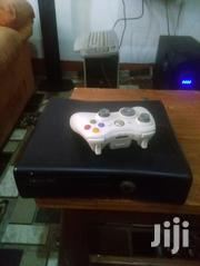 Xbox 360 With Games | Video Game Consoles for sale in Ashanti, Asante Akim North Municipal District