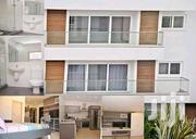 3 Bedrooms Apartment For Rent At East Legon | Houses & Apartments For Rent for sale in Greater Accra, East Legon